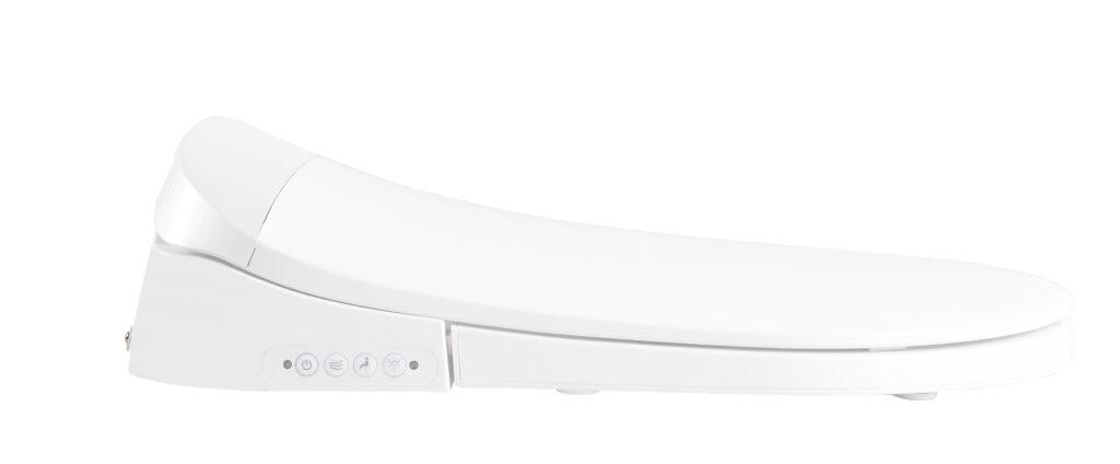 washlet japones adaptable a inodoro