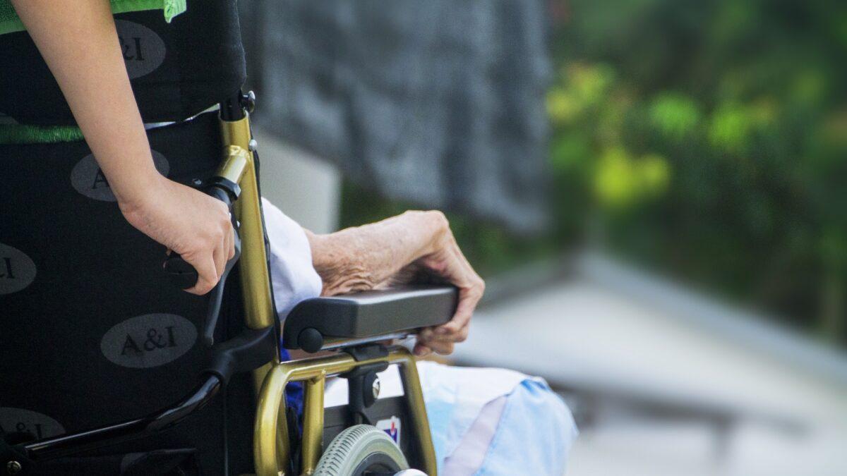 inodoro con bidet para mayroes o discapacitados